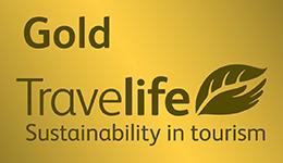 Travel Life, 2018-20