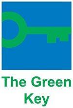 Green Key 2019