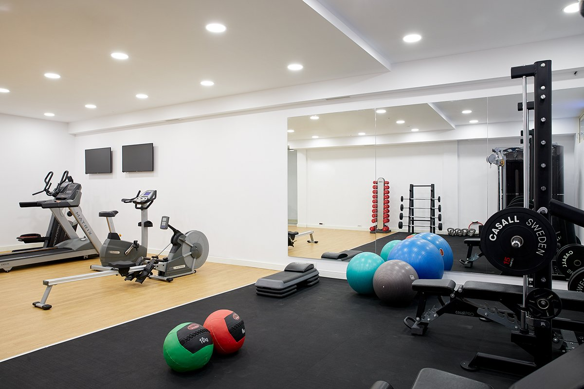 Άσκηση